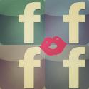 blogfacebook
