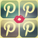 Pinterestbutton