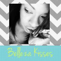 Belleza Kisses